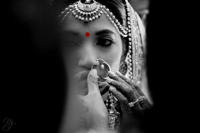 28-colorful-gala-indian-carnival-wedding (22)