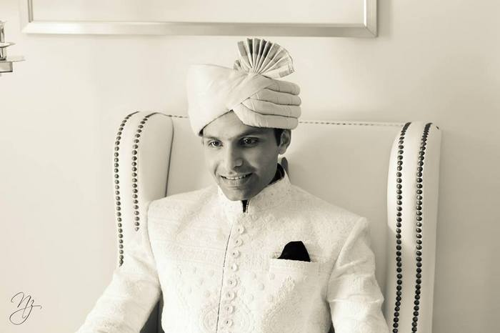 29-colorful-gala-indian-carnival-wedding (24)
