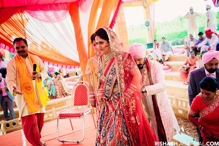 34-JM_Wedding_Day2__382
