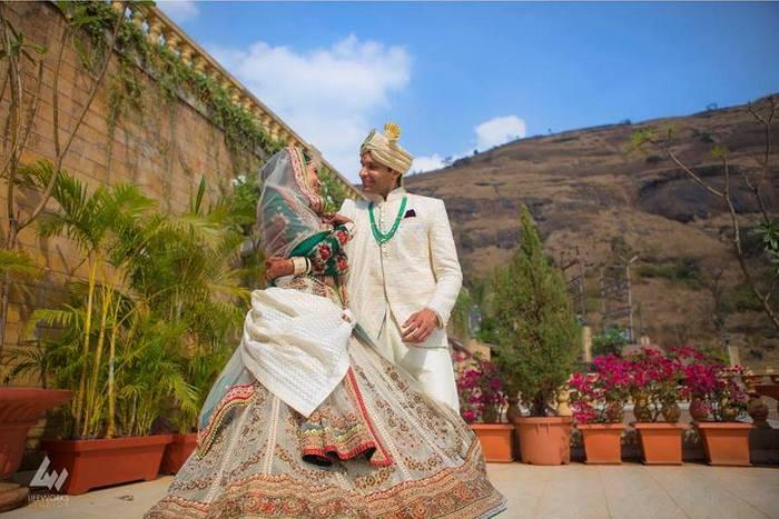 34-colorful-gala-indian-carnival-wedding (1)