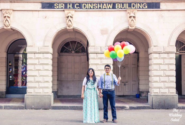 39-pre-wedding-shoot-withballoons-up-theme (51)