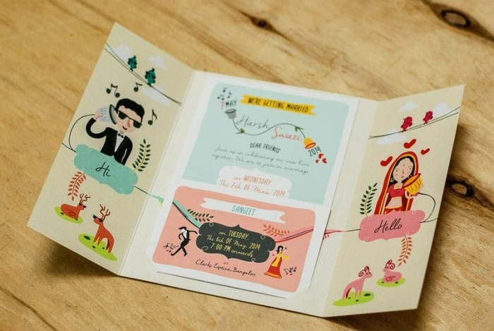 Wedding Invites Vintage is great invitations layout