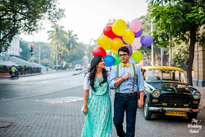 52-pre-wedding-shoot-withballoons-up-theme (64)