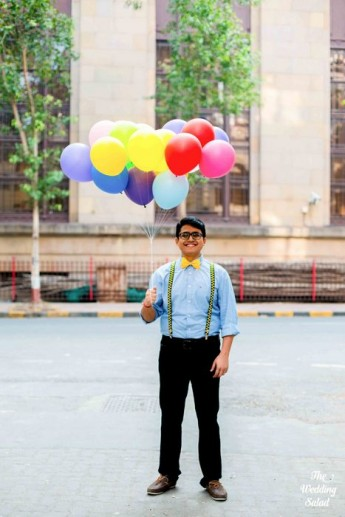 59-pre-wedding-shoot-withballoons-up-theme (71)