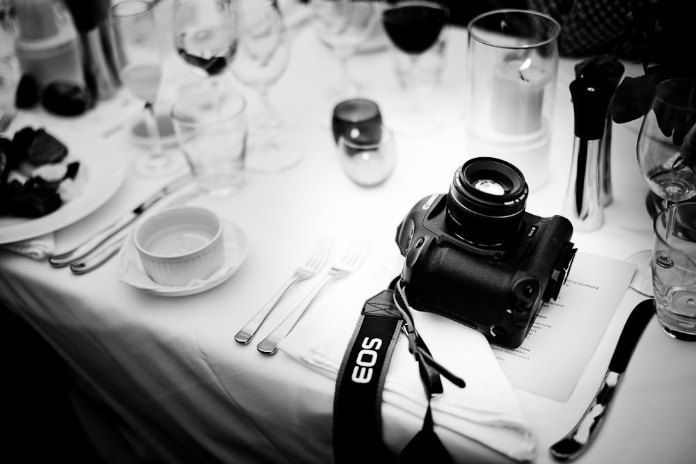 Building a photo list must have photos you dont want to for Wedding photography equipment