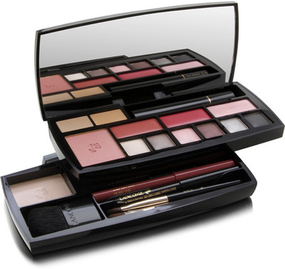 lancome-absolu-voyage-complete-make-up-palette-400x400-