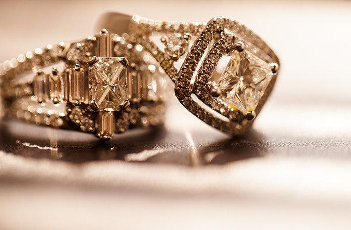 1-rings.jpg