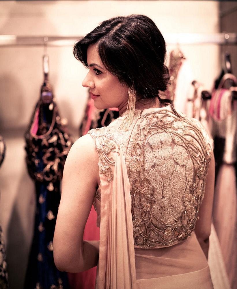 1-sari-gown-001