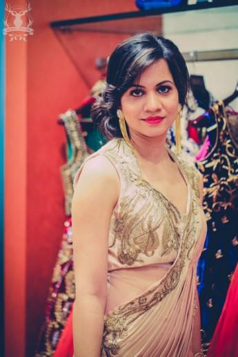 10-gauravgupta-sari-gown