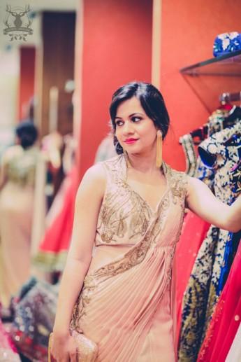 12-sari-gown