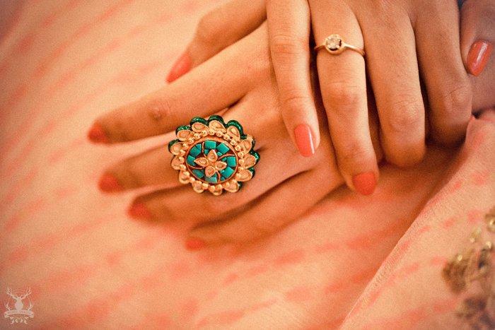 3-jewellery-enamel-aza (3)