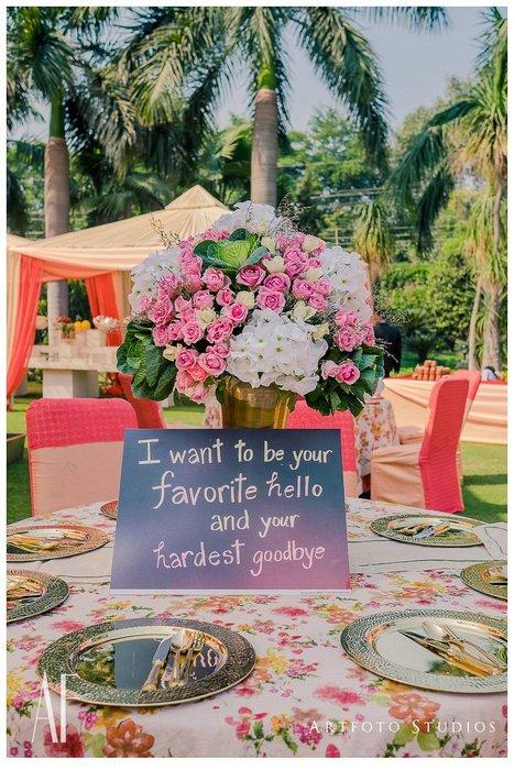 30-morning-wedding-decor-indian