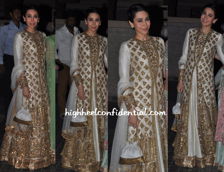 karisma-kapoor-manish-malhora-soha-kunal-wedding-reception