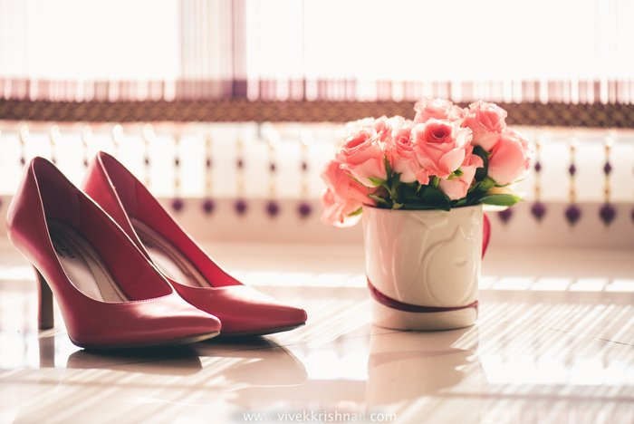 01-red-bridal-shoes (2)