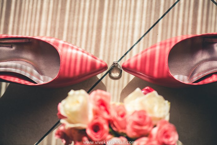 05-red-bridal-shoes (1)