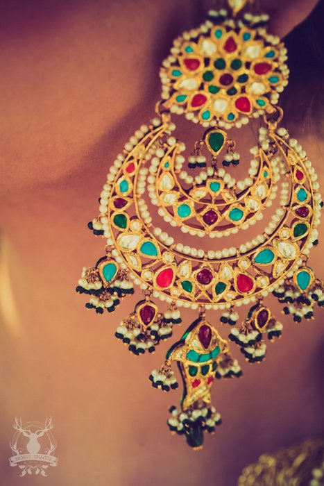 08-kundan-meena-earrings