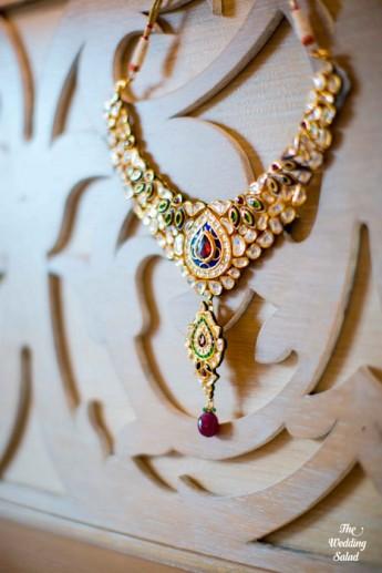 08-polki-jewellery