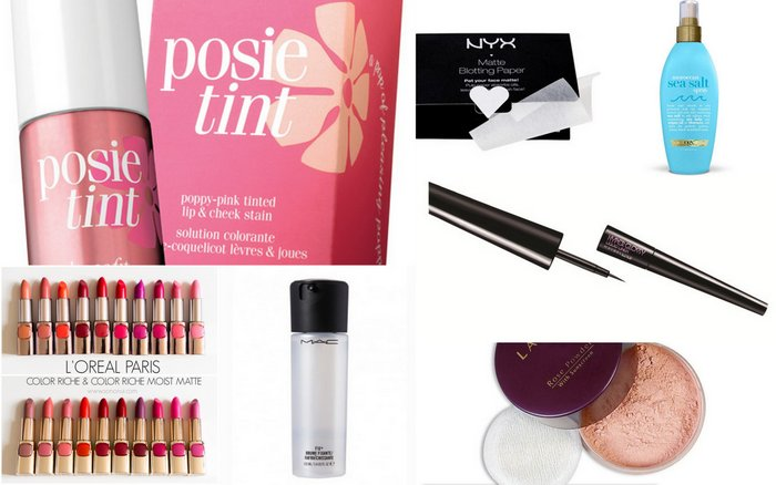 1-products-beauty