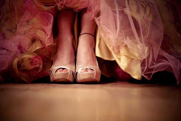 10-bridalshoes