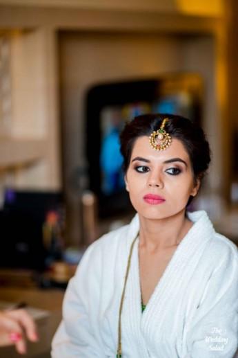 12-bridal-makeup-001