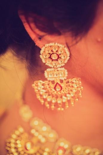 12-jewellery-kundan-polki-engagement-set-001