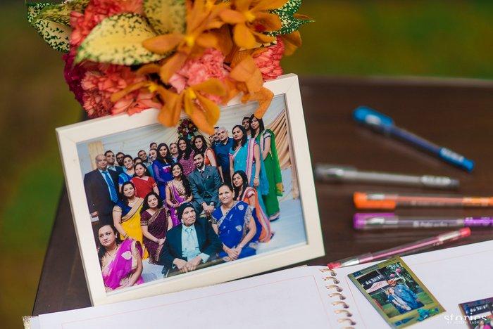 13-indianguestbook