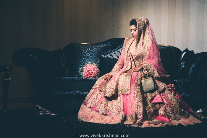 17-pink-layered-jacket-lehenga (2)