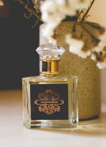 18-perfume-bottle-favors-002