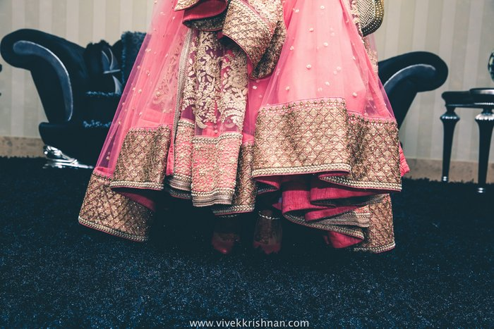 19-pink-layered-jacket-lehenga (1)