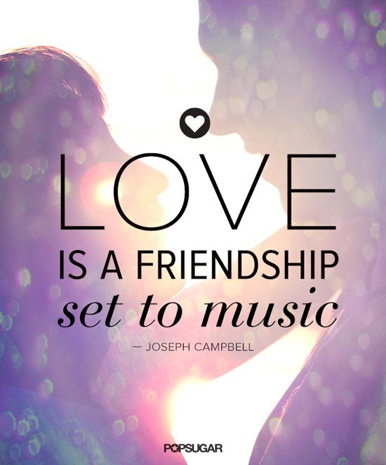 10 Inspirational Wedding Day Love Quotes Dave Shannon Music