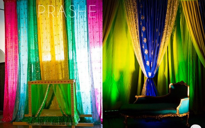 10 Easy DIY Decor Hacks Every Indian Bride Should Know WedMeGood