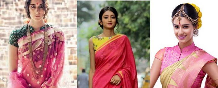 3-kanjivaram-blouse-ideas-002