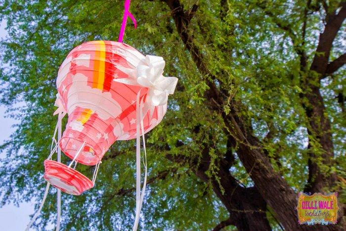 31-hot-airballoon-pre-weddingshoot (32)