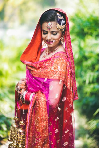 43-pink-vintage-bridal-lehenga-002