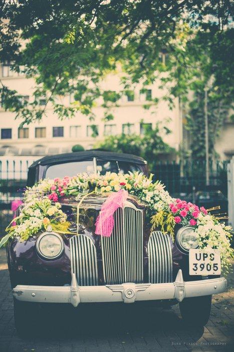 62-vintage car (2)