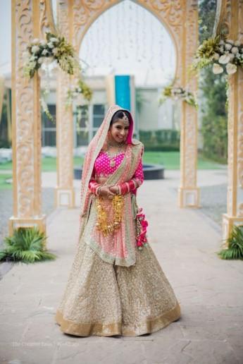64-pastel-gold-bridal-lehenga-002