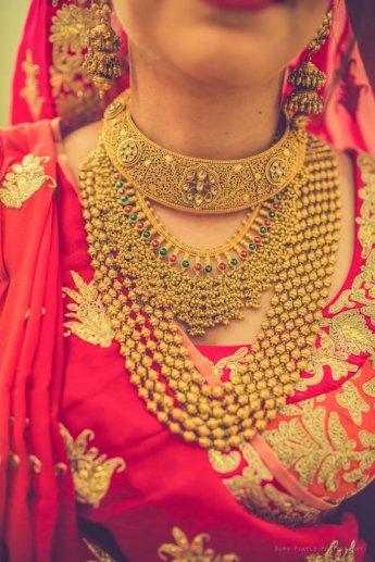 70-goldjewellerybridal