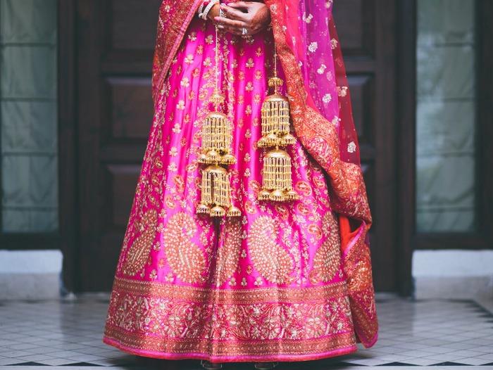 70-pink-vintage-bridal-lehenga-004
