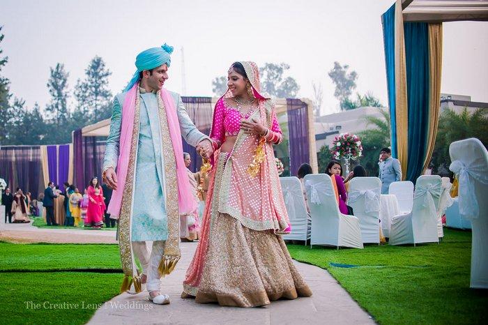 86-motnin wedding