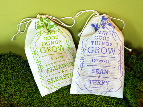 10 Unique Summer Wedding Favors To Give With Your Card Wedmegood