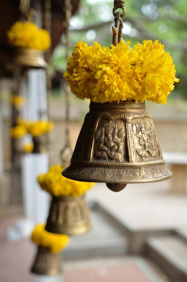 rustic-weddings-bells (1)