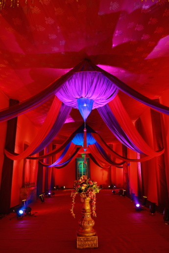 Best of the gallery lehengas decor invites and other 1427888922nsp4811 1427888013nsp4814 junglespirit Choice Image