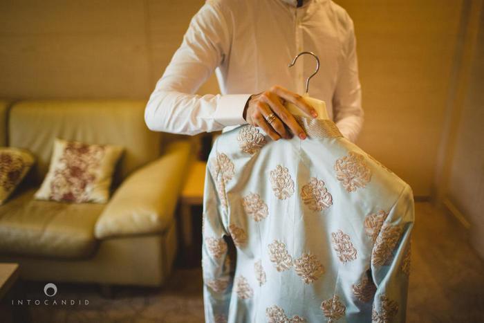 15-anita-dongre-bride (12)