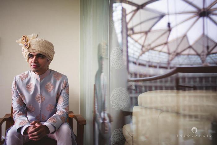 19-anita-dongre-bride (16)