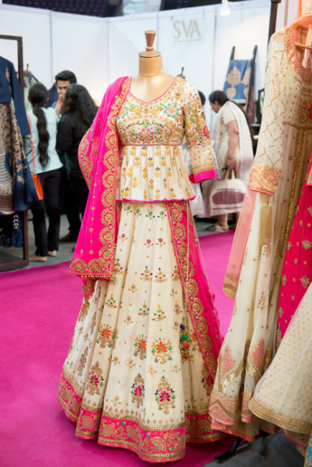 Image result for Wedding lehenga JAIPUR