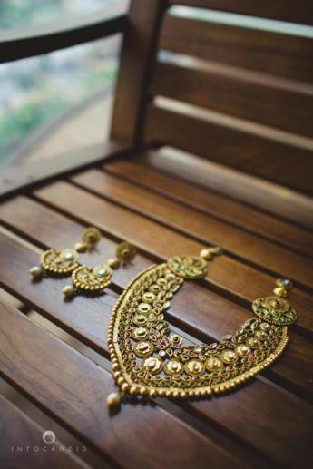 anita-dongre-bride (2)