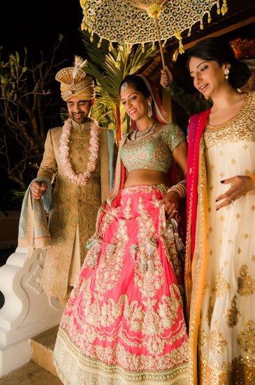 creative-flower-decor-indianwedding-001