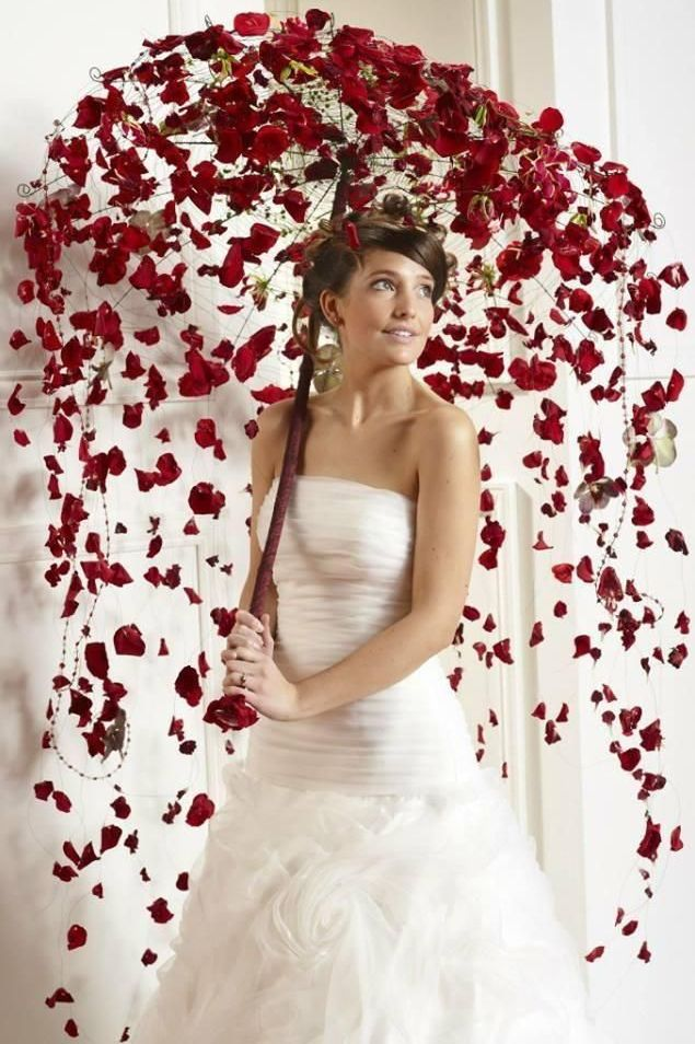 creative-flower-decor-indianwedding-002
