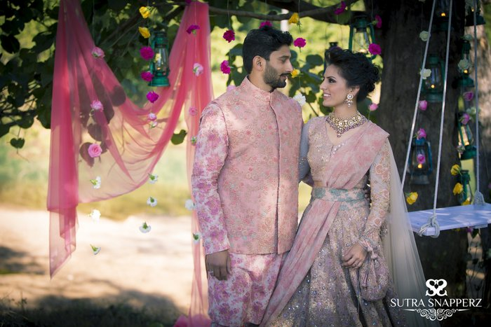 creative-flower-decor-indianwedding-007