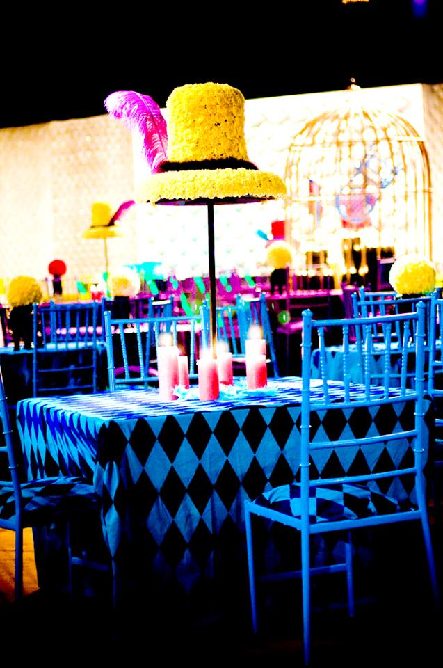 creative-flower-decor-indianwedding-009